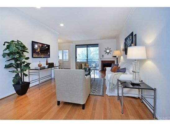 13331 Moorpark Street 225, Sherman Oaks, CA - USA (photo 4)