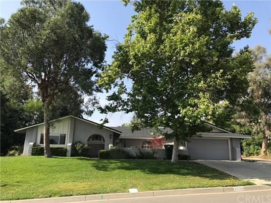 35790 Ramada Lane, Yucaipa, CA - USA (photo 1)