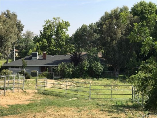 35790 Ramada Lane, Yucaipa, CA - USA (photo 5)