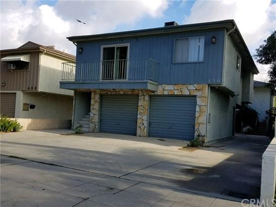 430 N Shelton Street A, Burbank, CA - USA (photo 2)