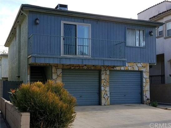 430 N Shelton Street A, Burbank, CA - USA (photo 3)