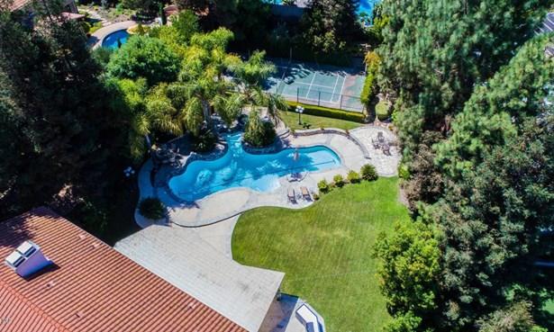 29429 Cresthaven Court, Agoura Hills, CA - USA (photo 5)