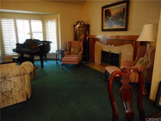 18308 Hastings Way, Porter Ranch, CA - USA (photo 5)