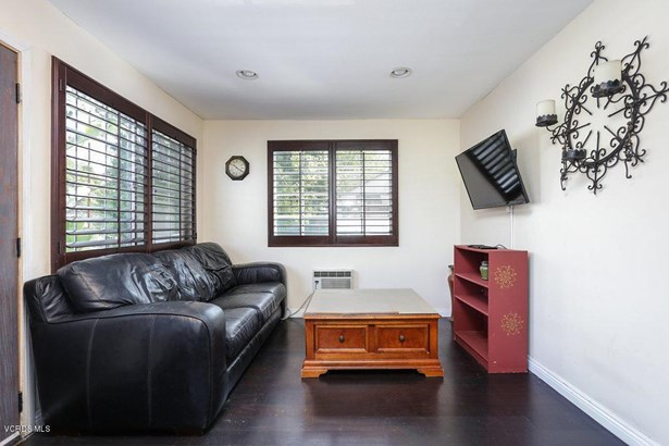 4308 West Chandler Boulevard, Burbank, CA - USA (photo 2)