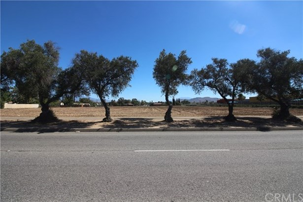 0 Perris Boulevard, Moreno Valley, CA - USA (photo 1)