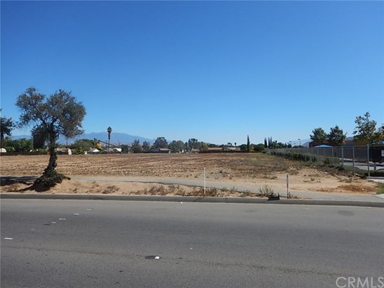 0 Perris Boulevard, Moreno Valley, CA - USA (photo 2)