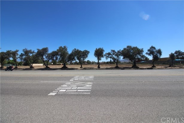 0 Perris Boulevard, Moreno Valley, CA - USA (photo 4)