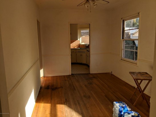 3729 Mayfield Avenue, Glendale, CA - USA (photo 5)