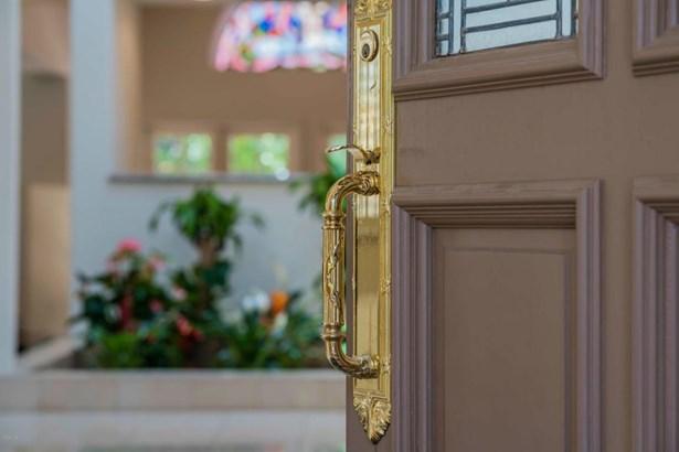 452 Twin Oaks Court, Thousand Oaks, CA - USA (photo 3)