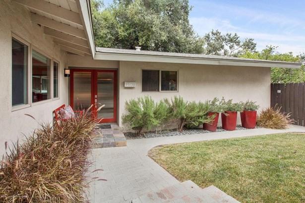 1508 South Marengo Avenue, Pasadena, CA - USA (photo 1)