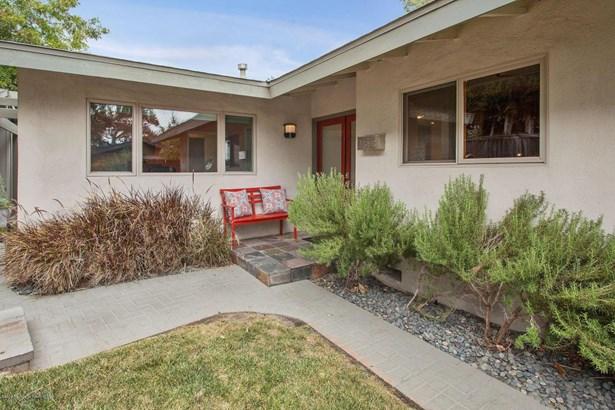 1508 South Marengo Avenue, Pasadena, CA - USA (photo 2)