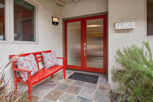 1508 South Marengo Avenue, Pasadena, CA - USA (photo 3)
