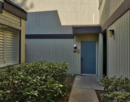 432 Rosemont Avenue, Pasadena, CA - USA (photo 1)