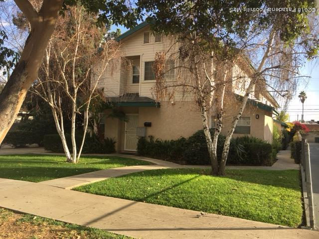 2278 White Street, Pasadena, CA - USA (photo 2)