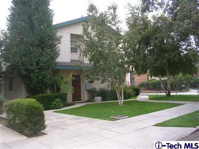2278 White Street, Pasadena, CA - USA (photo 5)