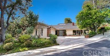 4731 Rosita Place, Tarzana, CA - USA (photo 1)