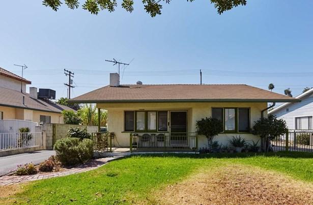434 West Elk Avenue, Glendale, CA - USA (photo 1)