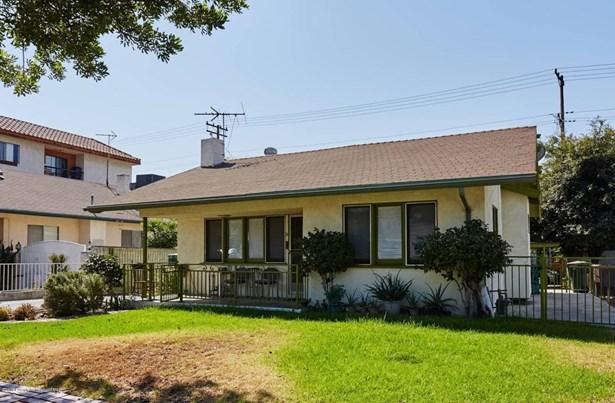 434 West Elk Avenue, Glendale, CA - USA (photo 2)