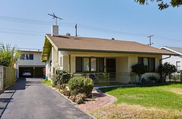 434 West Elk Avenue, Glendale, CA - USA (photo 5)