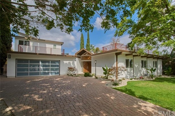1559 Camino Lindo, South Pasadena, CA - USA (photo 1)