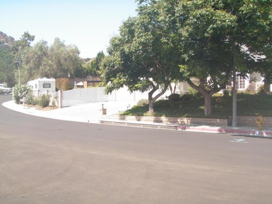 8967 Morning Glow Way, Sun Valley, CA - USA (photo 2)
