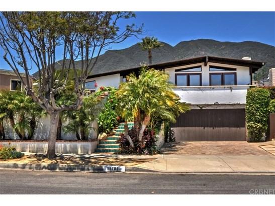 18105 Wakecrest Drive, Malibu, CA - USA (photo 2)