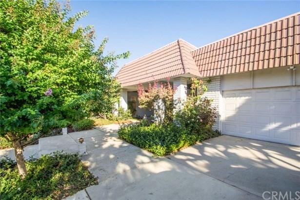 281 San Luis Place, Claremont, CA - USA (photo 4)