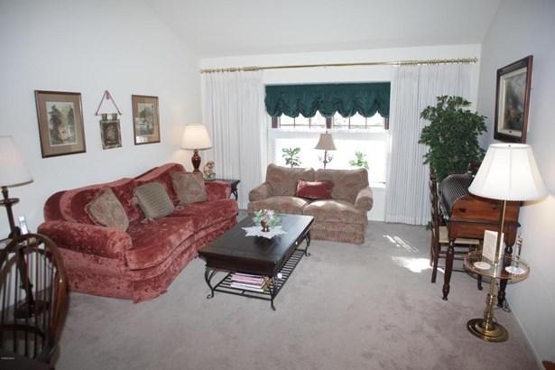 3486 Robin Hill Street, Thousand Oaks, CA - USA (photo 3)