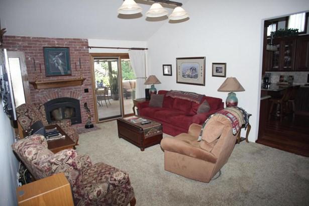 3486 Robin Hill Street, Thousand Oaks, CA - USA (photo 5)