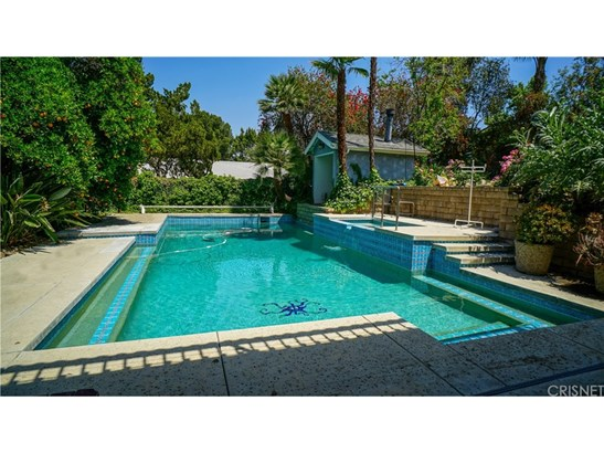 26238 Larkhaven Place, Newhall, CA - USA (photo 1)