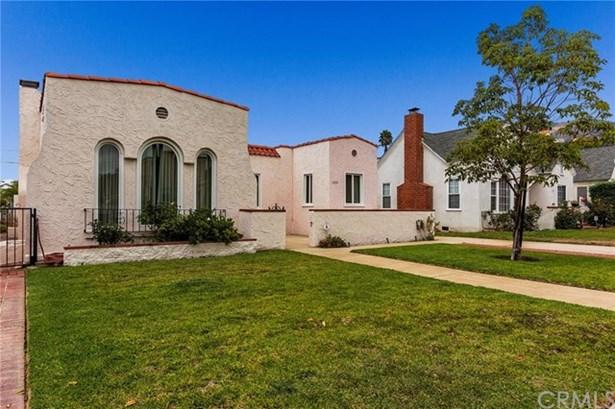 1133 N Isabel Street, Glendale, CA - USA (photo 1)