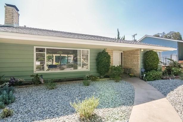 9529 Creemore Place, Tujunga, CA - USA (photo 3)