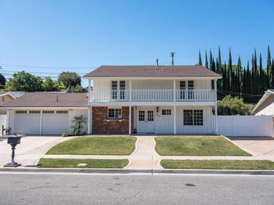 132 Kevin Street, Thousand Oaks, CA - USA (photo 2)