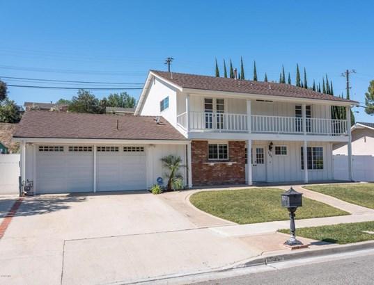 132 Kevin Street, Thousand Oaks, CA - USA (photo 3)