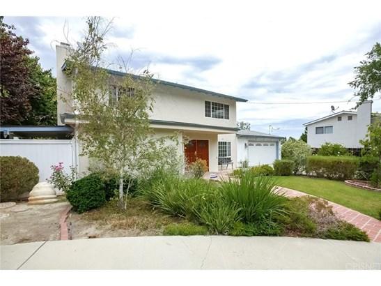 23347 Bessemer Street, Woodland Hills, CA - USA (photo 1)