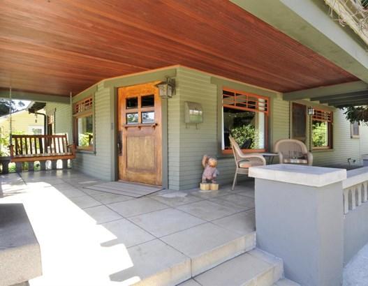 651 South Mentor Avenue, Pasadena, CA - USA (photo 3)