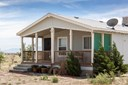 13157 West Avenue A, Rosamond, CA - USA (photo 1)