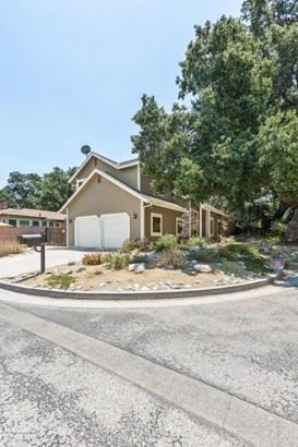 8016 Cora Street, Sunland, CA - USA (photo 1)