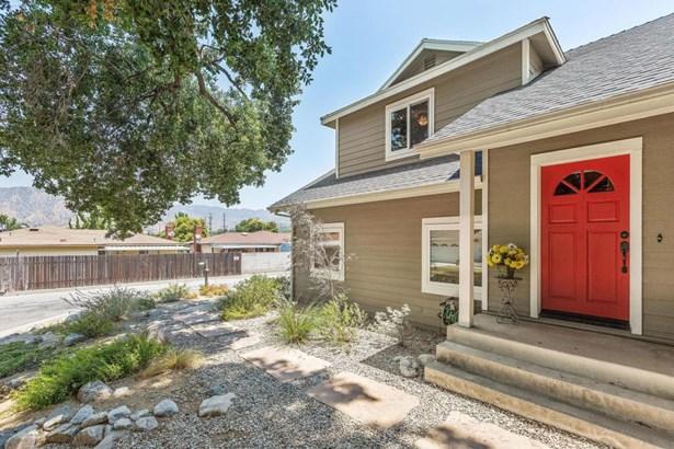 8016 Cora Street, Sunland, CA - USA (photo 3)