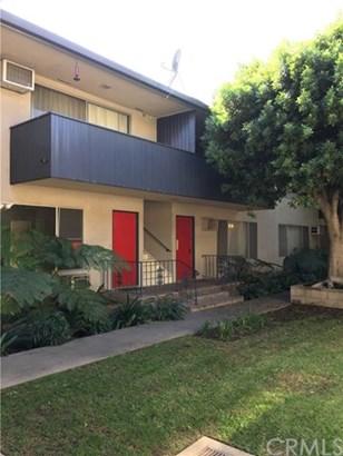 545 N Holliston Avenue 4, Pasadena, CA - USA (photo 2)