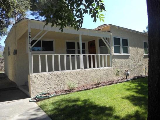 2417 Mayfield Avenue, Montrose, CA - USA (photo 2)