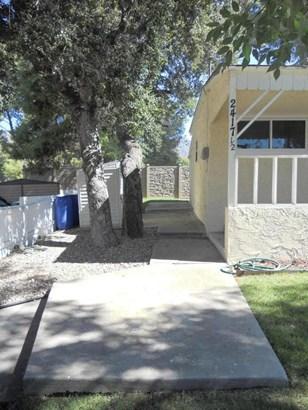 2417 Mayfield Avenue, Montrose, CA - USA (photo 5)