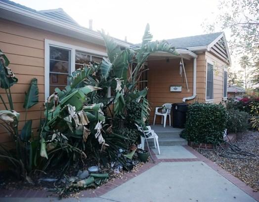 7260 Summitrose Street, Tujunga, CA - USA (photo 1)
