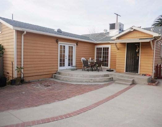 7260 Summitrose Street, Tujunga, CA - USA (photo 2)