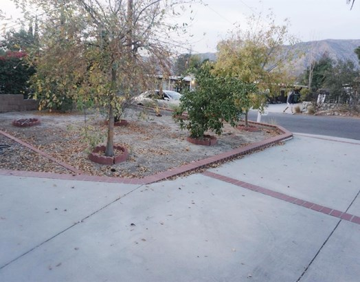 7260 Summitrose Street, Tujunga, CA - USA (photo 3)
