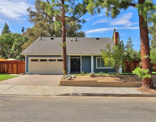8445 Melba Avenue, Canoga Park, CA - USA (photo 1)