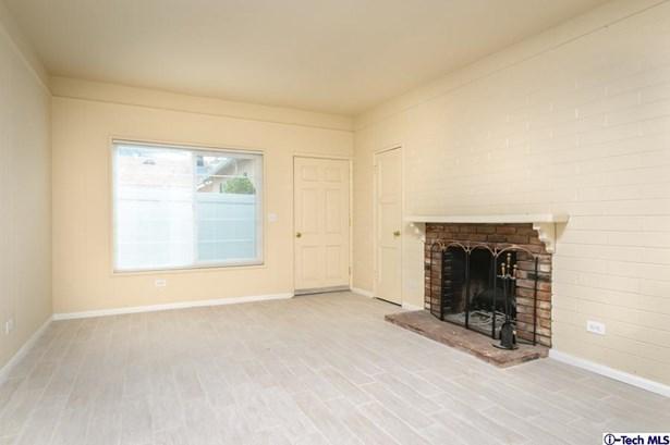 10330 Oro Vista Avenue Rr, Sunland, CA - USA (photo 4)