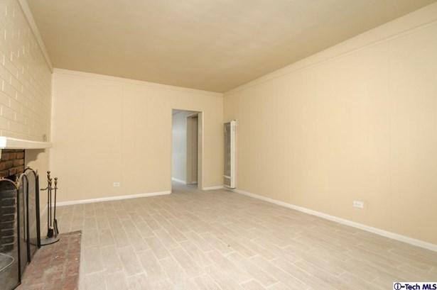 10330 Oro Vista Avenue Rr, Sunland, CA - USA (photo 5)