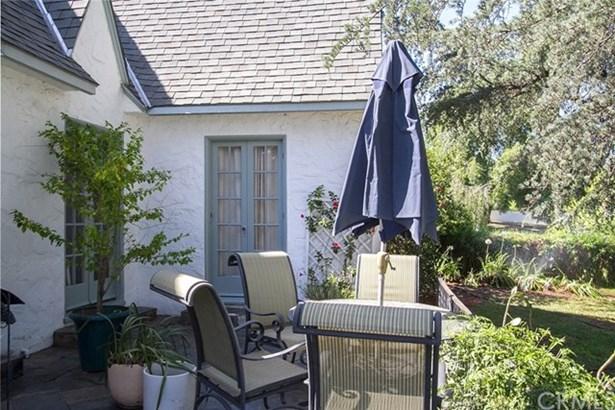 449 Alhambra Road, San Gabriel, CA - USA (photo 2)