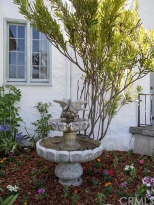449 Alhambra Road, San Gabriel, CA - USA (photo 3)